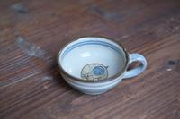 真南風工房 子供用スープカップ (象)