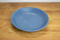土工房 陶糸 深皿(8寸)③