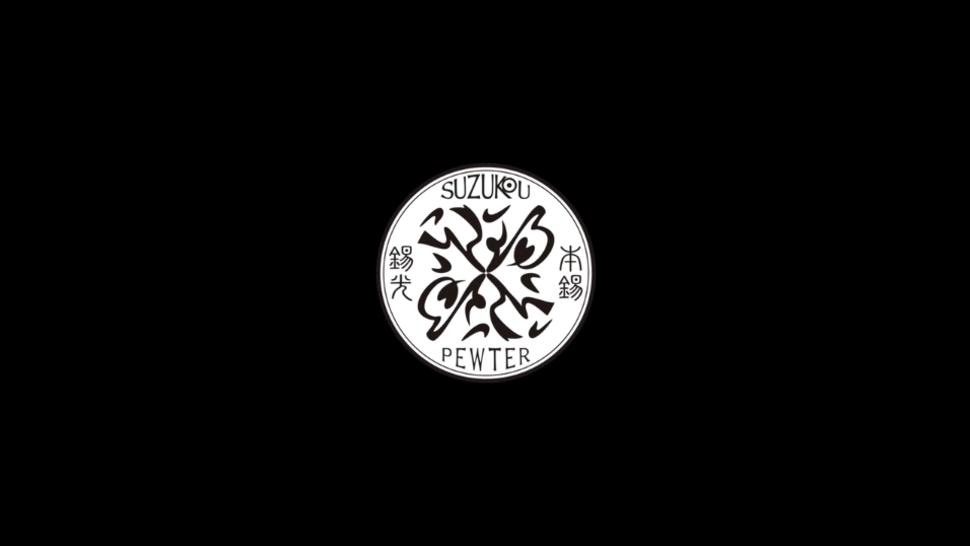 suzuko_logo