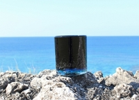 海風 青の洞窟ラージロック