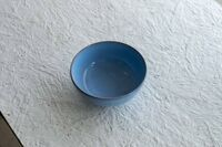 藤陶 均窯 小鉢