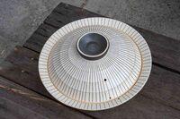 文五郎窯 土鍋(M)