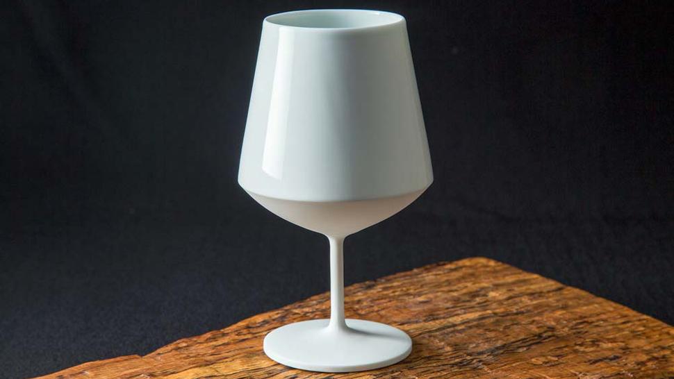 日本酒用ワイングラス