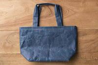 Lunchbag blue