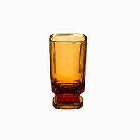 Showamodernglass amber