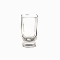 Showamodernglass clear