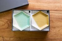 Makemyday tray giftbox 4