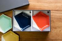 Makemyday tray giftbox 5