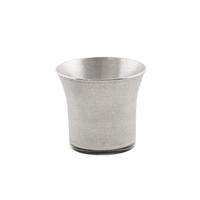 Thumbnail sansaku silver top r