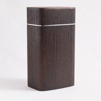 Asakura thumb 2