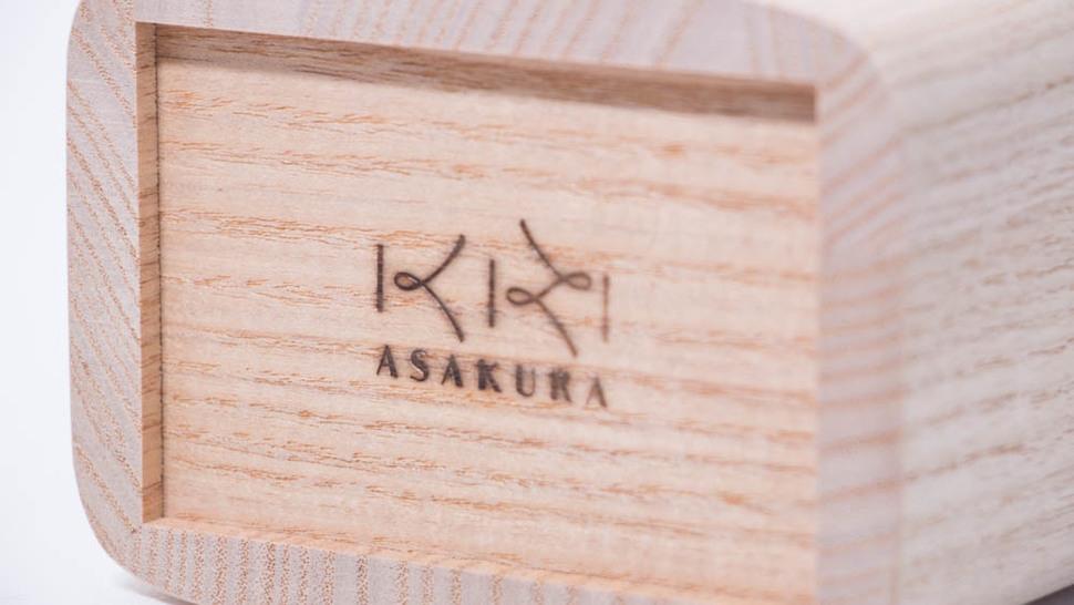 asakura-wb-1