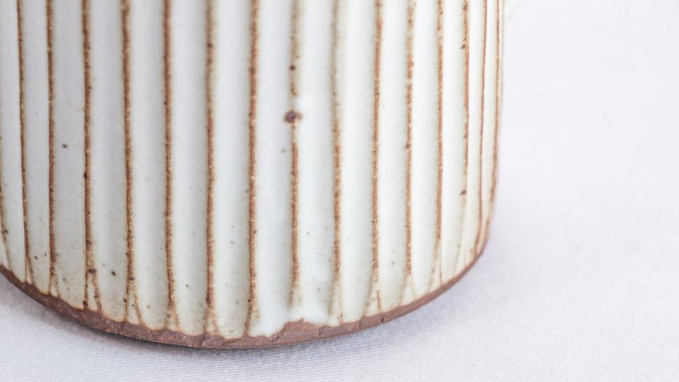 ts-mug-2