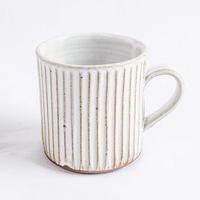Ts mug thumb 1