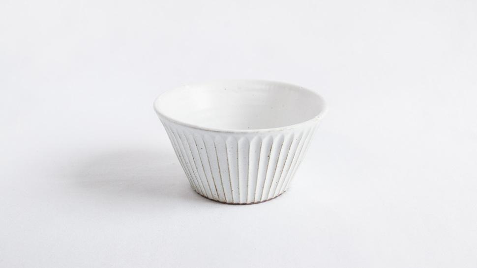 ts-bowl-1