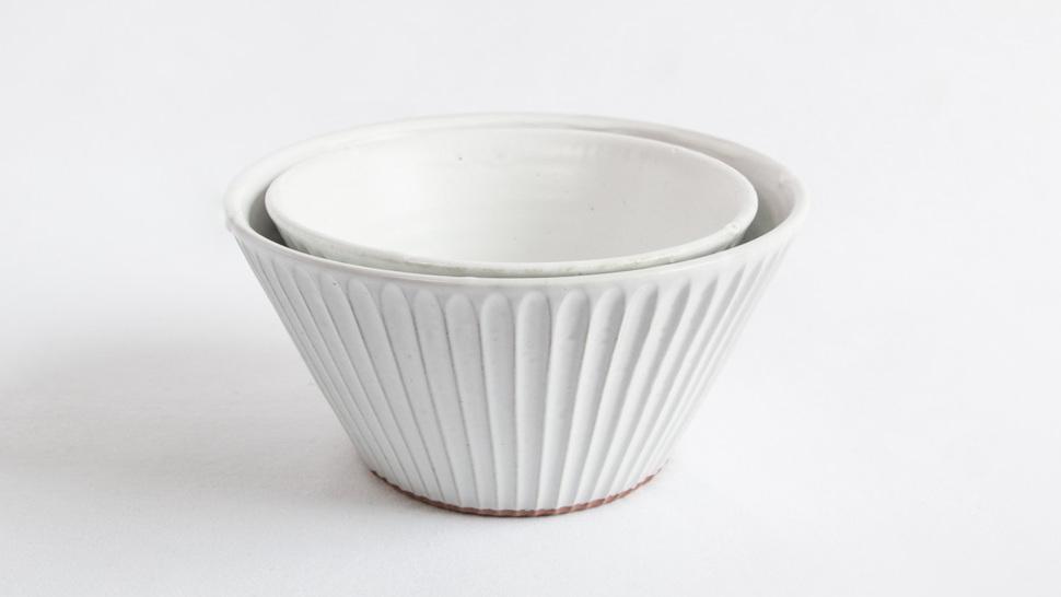 te-bowl-3
