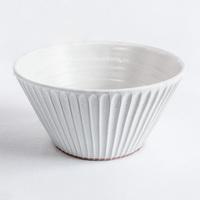 Ts bowl thumb 2