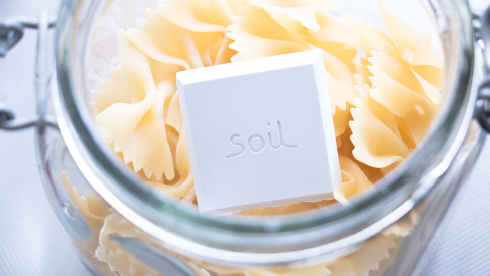soil-dryingblock-37