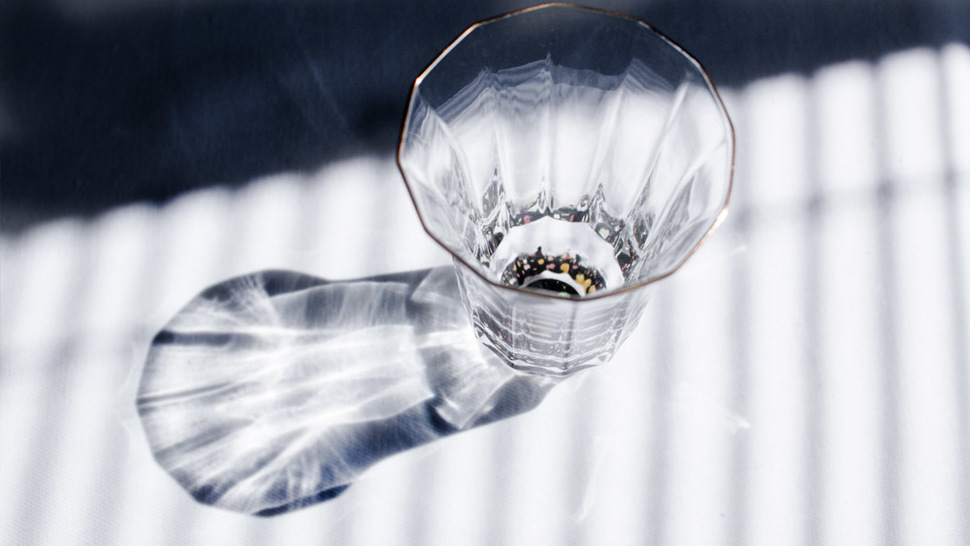 天野漆器-螺鈿硝子-40