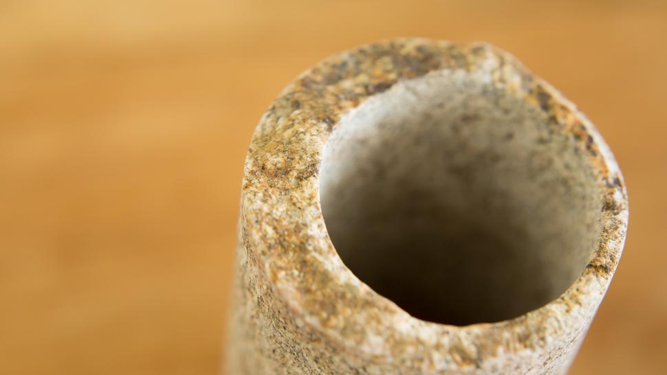item-close-up