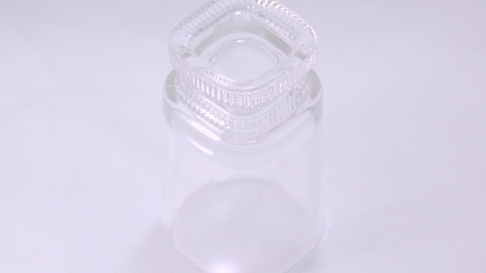 hirota_glass_bottom_c