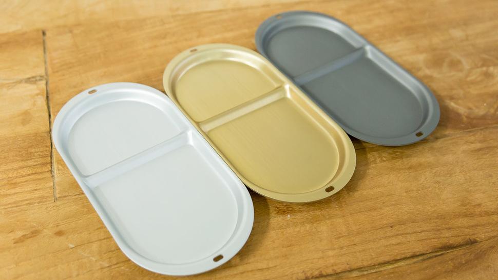 three-trays-lined-up