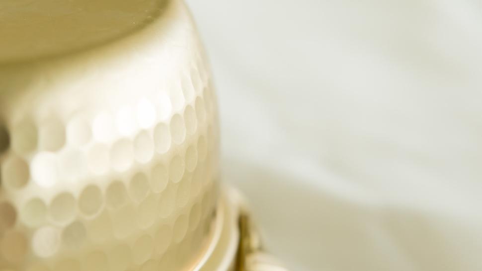 side-of-alumi-pot