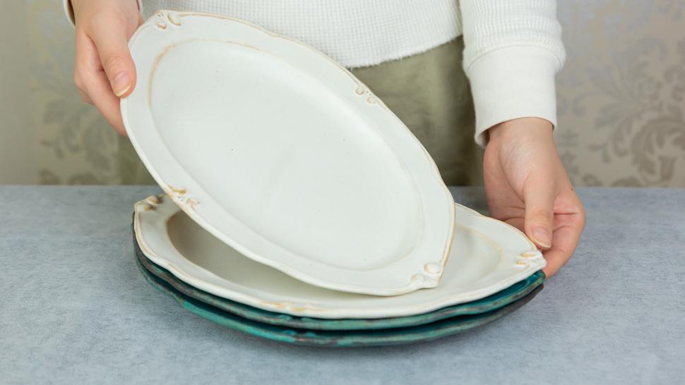 _four-plates