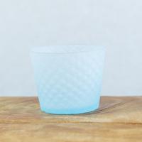 Kagayaki sake blue