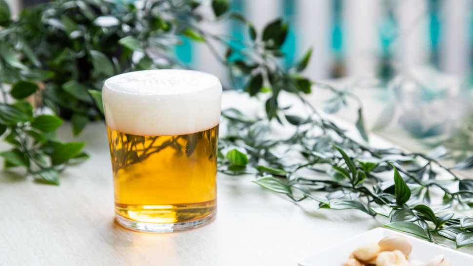 beer-on-the-table