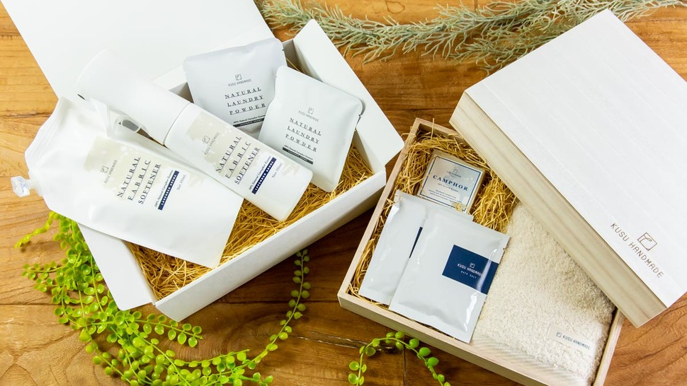 two-gift-sets-on-the-table