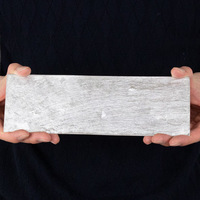 Nagae plus ratio stone 23