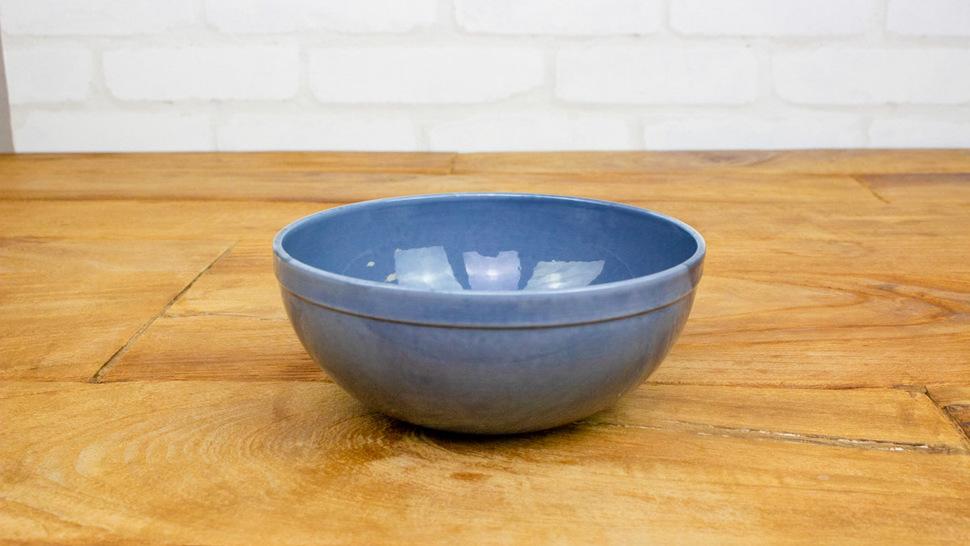 2016_teruhiro-bowl_08