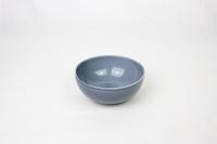 2016 teruhiro bowl 06