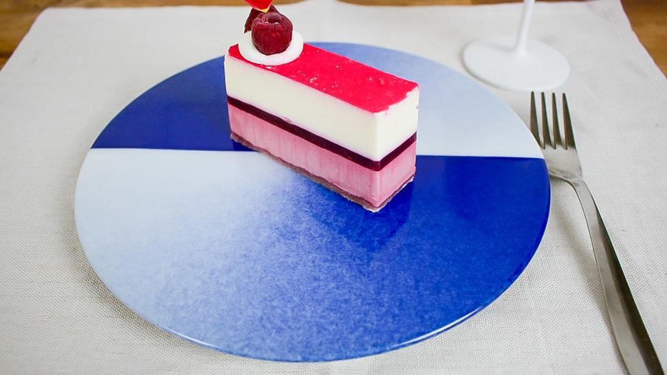 1616_cake-tray_01
