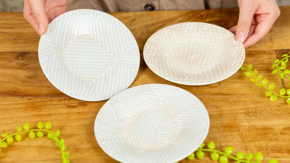 aiyu-4size-plates-24