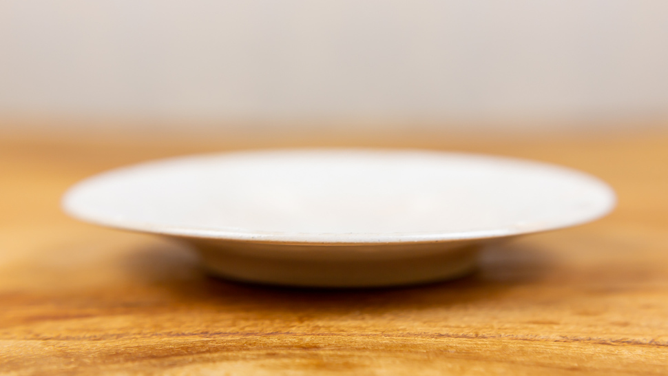 aiyu-4size-plates-39