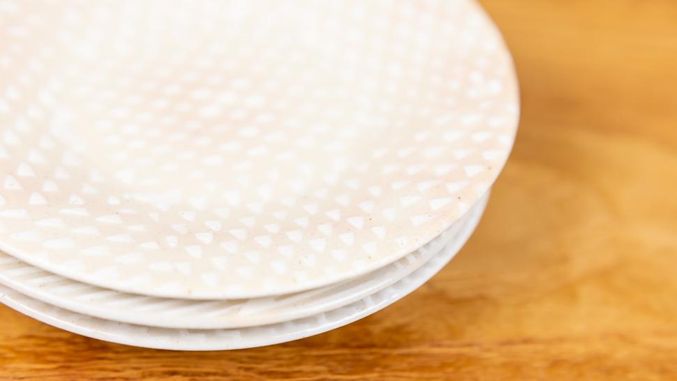 aiyu-4size-plates-45