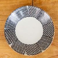 Aiyu 6size round plate21.jpg