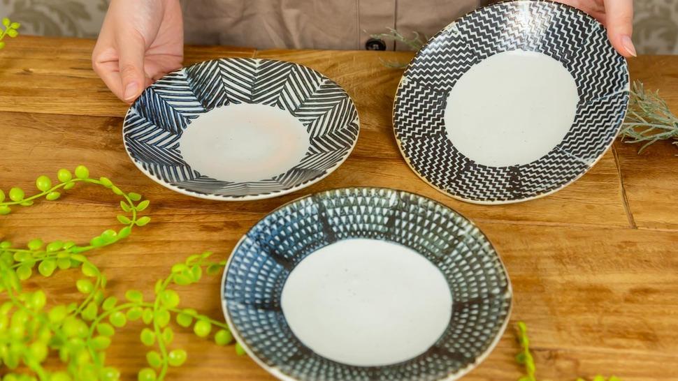 aiyu-6size-round-plate-06