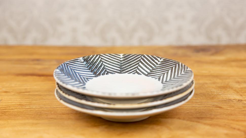 aiyu-6size-round-plate18
