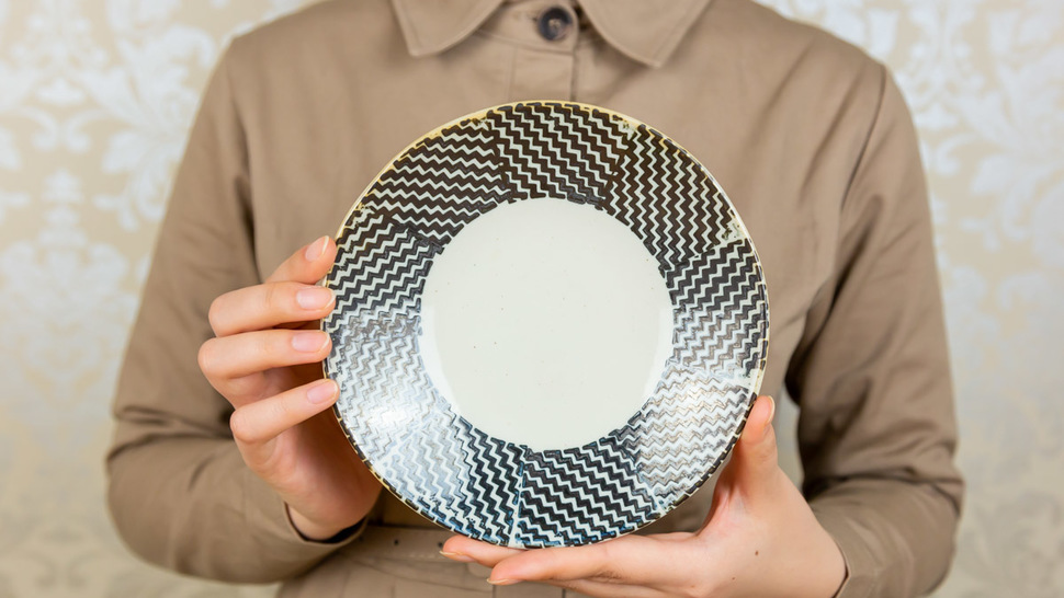 aiyu-6size-round-plate-12