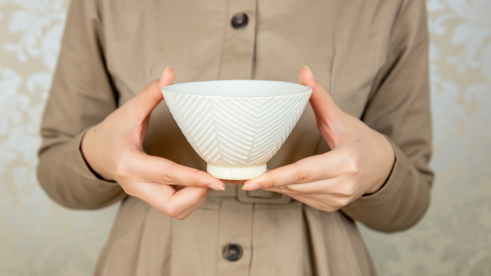 aiyu-herringbone-rice-bowl07