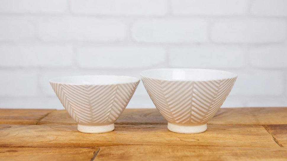 aiyu-herringbone-rice-bowl12