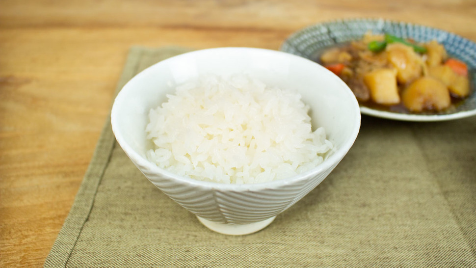 aiyu-herringbone-rice-bowl15