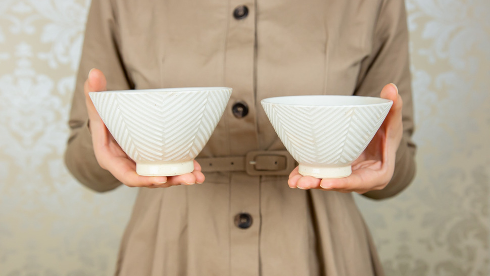 aiyu-herringbone-rice-bowl16