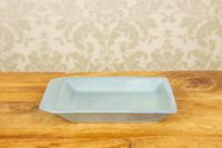 Kiritoru iron plate gray s