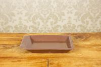 Kiritoru iron plate bordeaux s