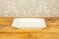 Kiritoru iron plate ivory s