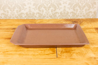 Kiritoru iron plate bordeaux l