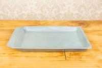 Kiritoru iron plate gray l